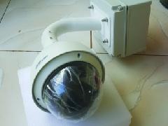 Video Surveillance Supply and Installation